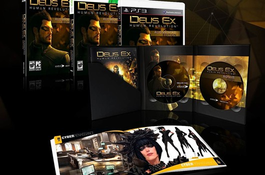 Deus ex augmented edition related keywords & suggestions deus ex.