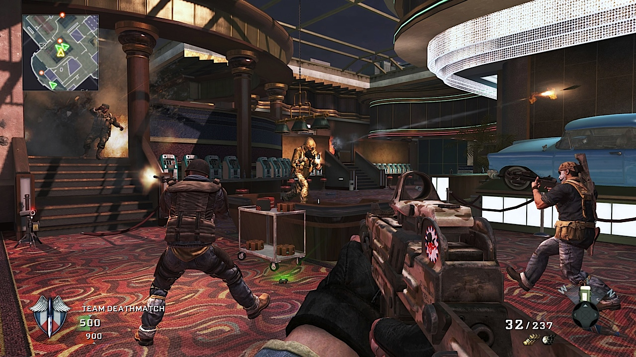 Call of Duty : Call of the Dead -Updated- Now with Achievements Call Of The Dead Map Pack on call of the dead zombies, call of duty zombies map pack, call of the dead game, call of duty black ops map pack, call of the mob, call of the dead minecraft, call of the dead movie,