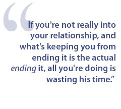 Ending A Bad Relationship Quotes. QuotesGram