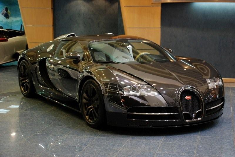Cool Cars Pictures Cool Buggatti Veyron Accessories