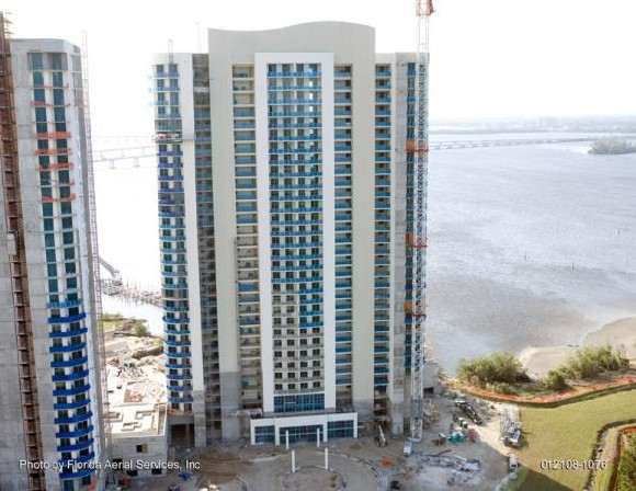 oasis towers fort meyers