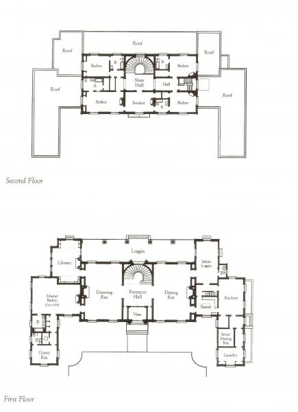 floor-plan-1286389625 House Floor Plans Newport Mansions on vaux le vicomte floor plans, manor floor plans, brown family floor plans, newport mansions christmas, carhart com plans, vanderbilt house plans, french chateau floor plans, famous renaissance building floor plans, recreation center floor plans, palace floor plans, hollywood regency floor plans, 1800 mansions floor plans, alpine nj mansions floor plans, fort myers floor plans, lake flato floor plans, newport marble house floor plan, mansion house plans, italian villa floor plans, court plans, grinnell lofts floor plans,