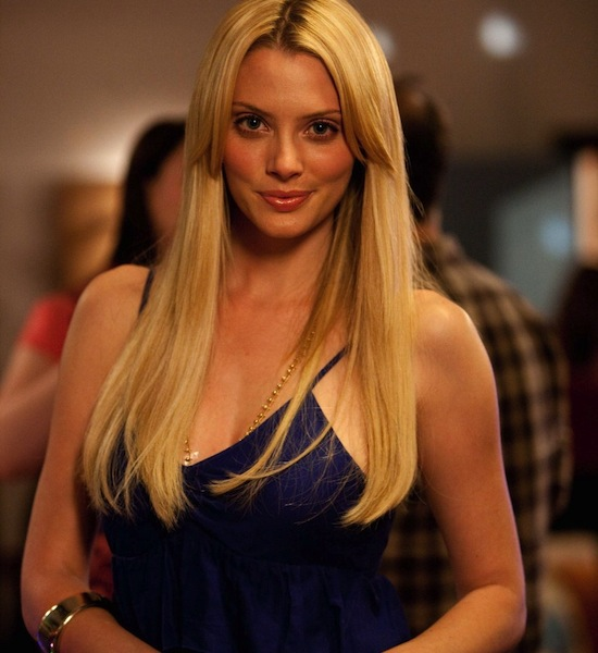 Consider, april bowlby maxim consider, what
