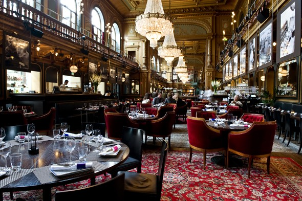 berns hotel stockholm Images - Frompo