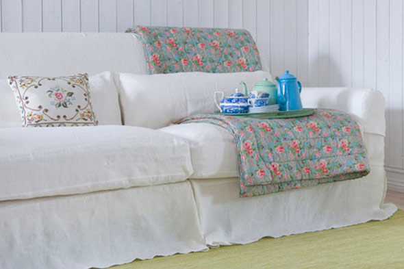 shabby chic slipcovers for sofas tricia s custom made. Black Bedroom Furniture Sets. Home Design Ideas