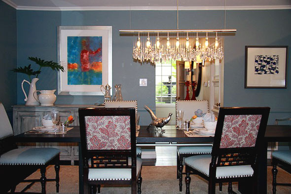 Dining Room Chairs Qvc Chair Pads Amp Cushions