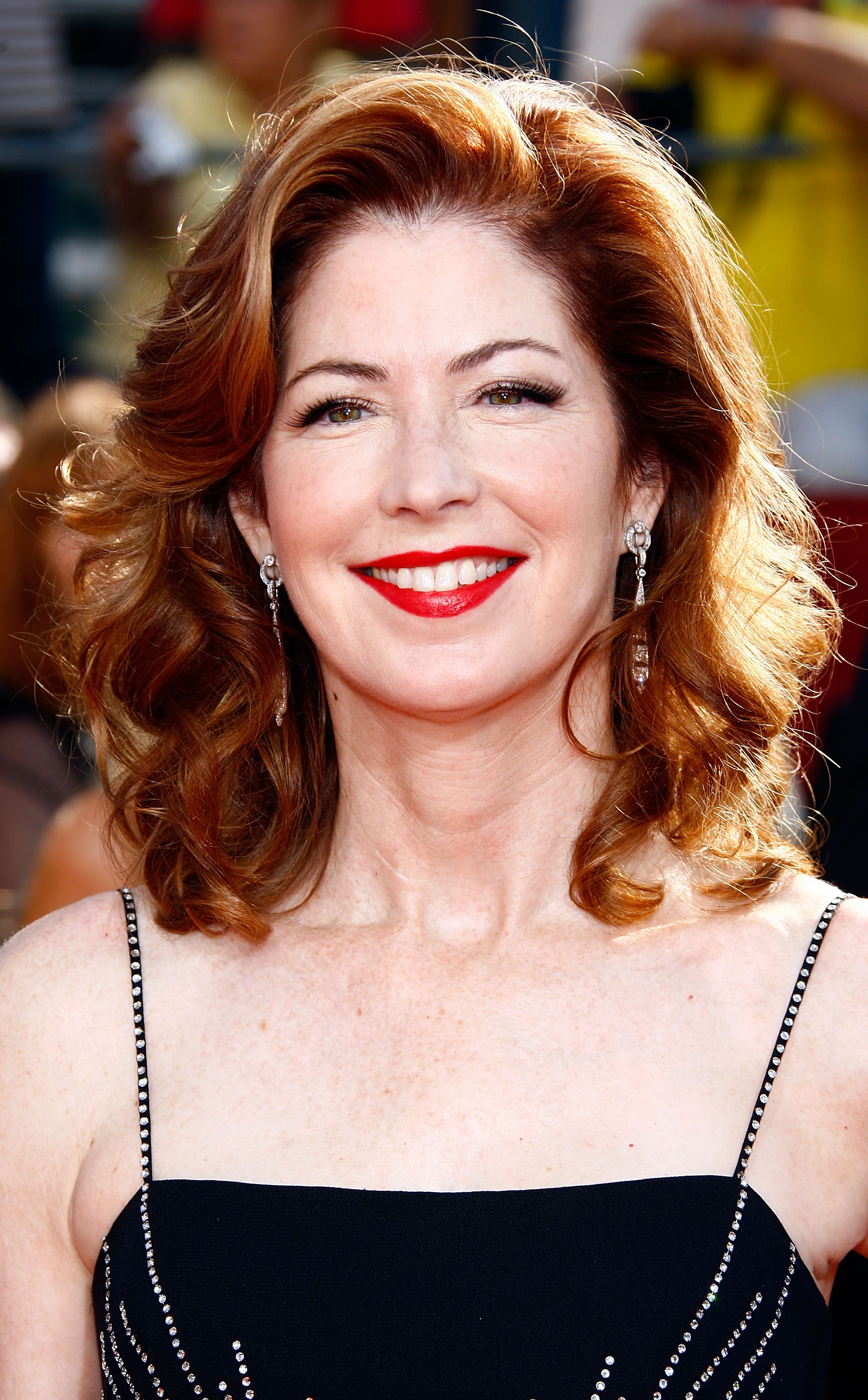 Cleavage Dana Delany naked (43 foto and video), Topless, Fappening, Instagram, lingerie 2015