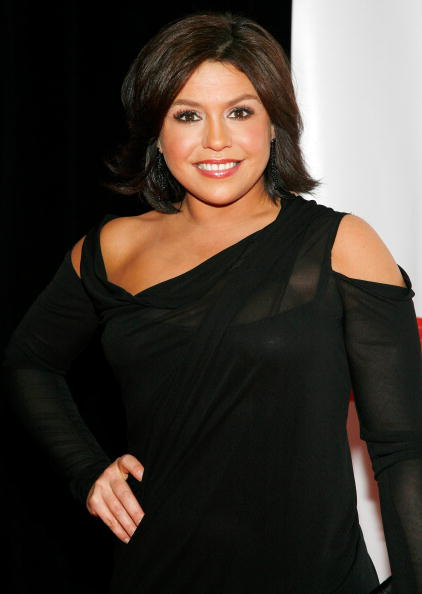 Think, rachel ray naked nude are not
