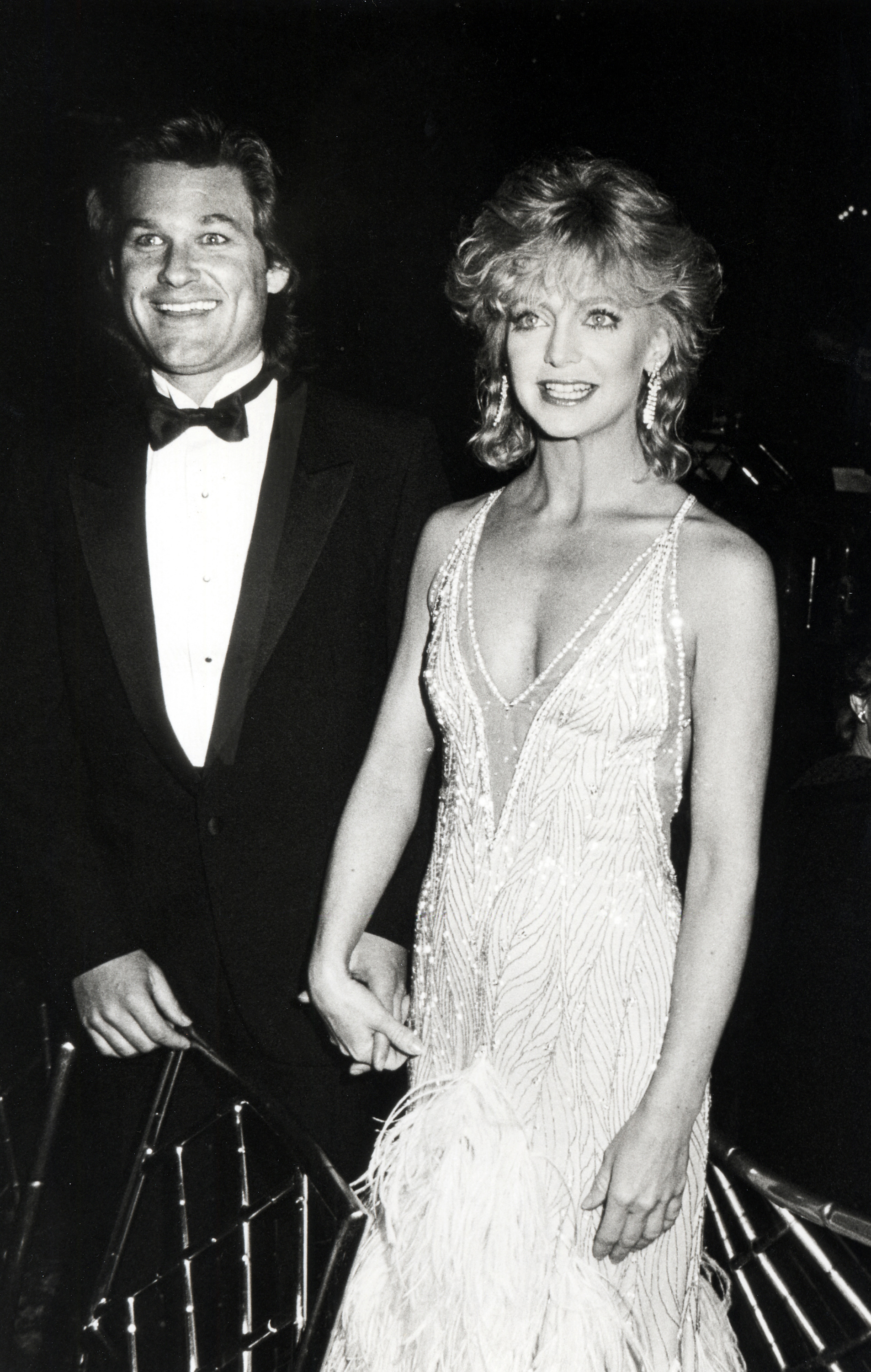 kurt and goldie | People you may have heard of | Pinterest