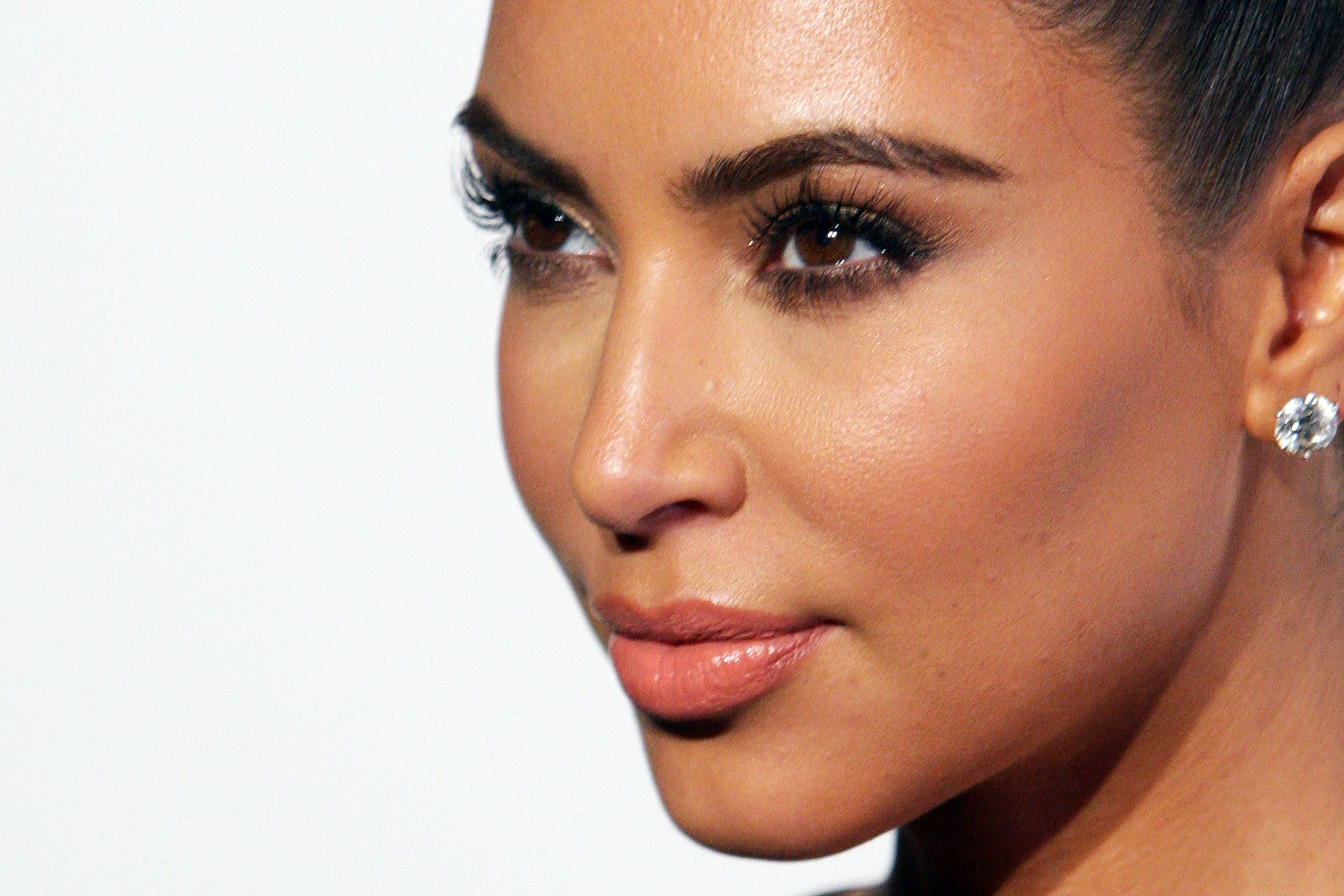 How to Create the Perfect Smoky Eye AOL Lifestyle