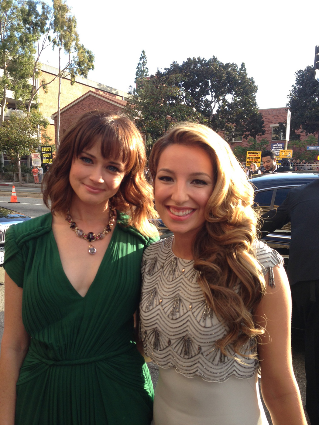 vanessa lengies high quality pictures
