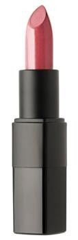 Moisture Rich Lipsticks That Feel And Look Great Aol