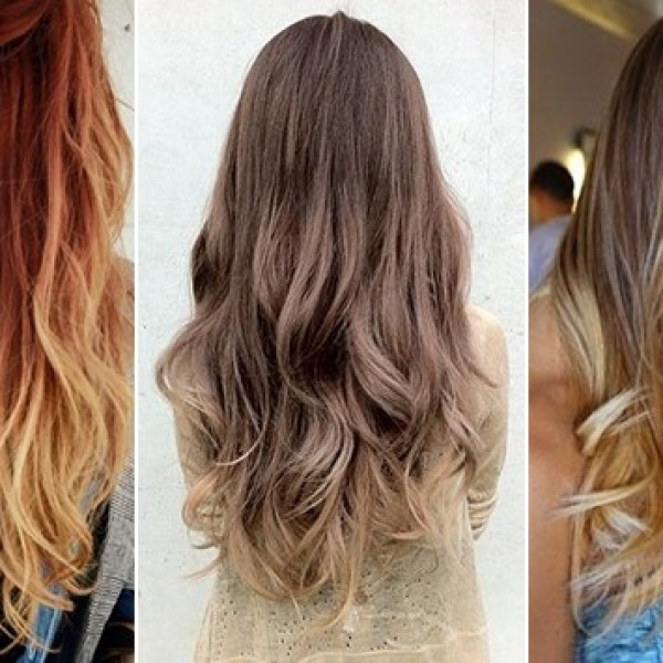 is ombre hair still in style is ombre hair still in style 2013 june 1000 images about 8964