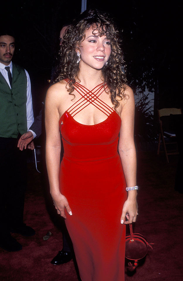 best and worst grammy awards fashion of all time