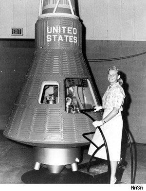 Us Space Program 1960s - Pics about space