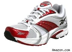 Oakhurst Running Club: The Running Shoes Experts Wear