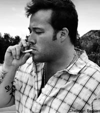 Download for free uncle kracker — smile listen to online music.
