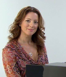 sting sarah mclachlan are hiding in your garage band