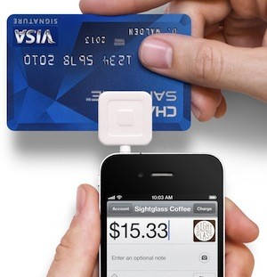 credit card swiper for iphone square s credit card reader for iphone this shall pass 16844