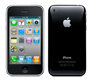iPhone 4 users begin selling back old units