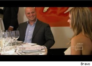 Dating millionaire matchmaker john and dana