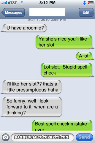 clean funny text fails - photo #15